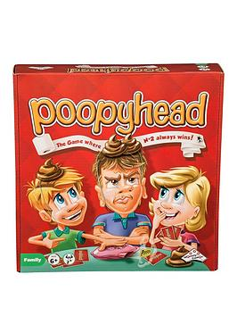 poopy-head-game