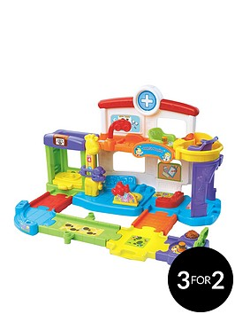 vtech-toot-toot-friends-hospital