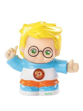 vtech-toot-toot-friends-luca-with-bouncy-plane