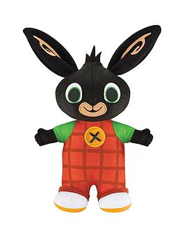 bing-bunny-talking-bing