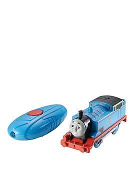 thomas-friends-trackmaster-remote-control-thomas