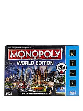 monopoly-monopoly-here-and-now