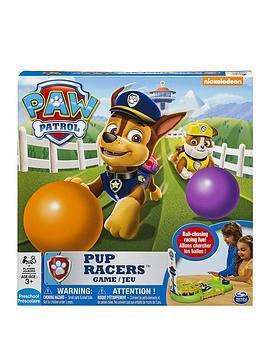 paw-patrol-pup-racers