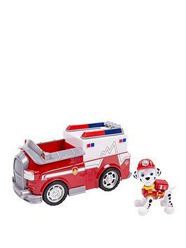 paw-patrol-basic-vehicle-with-rescue-marshall