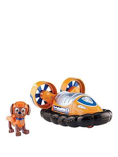 paw-patrol-zumas-hovercraft