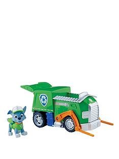paw-patrol-vehicle-and-pup-rockys-recycling-truck