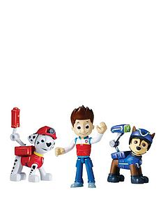 paw-patrol-action-pack-pups-spy-chase-rescue-marshall-and-ryder