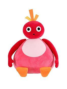 twirlywoos-jumbo-toodloo-soft-toy