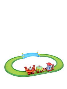 in-the-night-garden-ninky-nonk-train-and-track-set