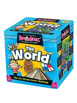 brain-box-the-world-quiz-game