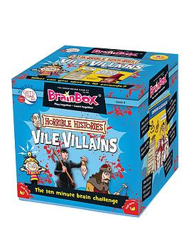 brain-box-horrible-histories-vile-villains-quiz-game