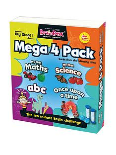 brain-box-mega-pack-key-stage-1