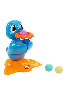little-tikes-dunk-n-juggle-seal