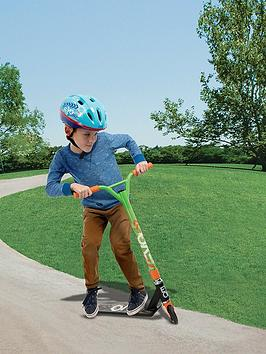 evo-stunt-boys-scooter