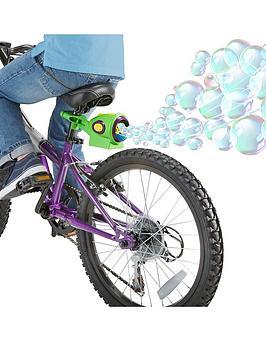 fuse-bike-bubbler