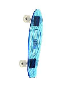 bored-ice-xt-skateboard-icy-blue