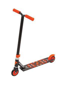 stunted-stunt-x-scooter-orange