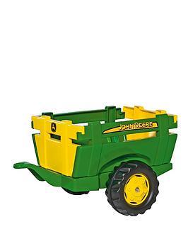 rolly-toys-farm-trailer-john-deere