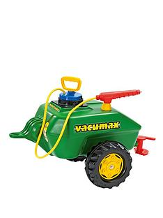 rolly-toys-water-tanker-with-spray-green