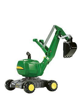 rolly-toys-john-deere-mobile-360-degreee-excavator