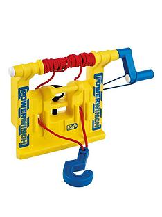rolly-toys-winch-hook-and-tow-rope-yellow