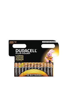 duracell-power-plus-12-x-aaa-batteries