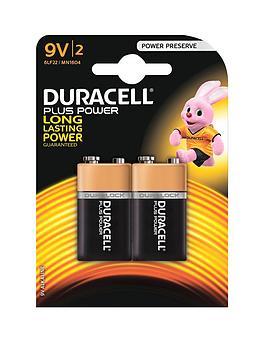 duracell-power-plus-2-x-9-volt-batteries