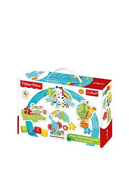 trefl-4-in-1-baby-puzzle