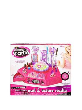 cra-z-art-shimmer-n-sparkle-designer-nail-and-body-art-studio