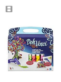 play-doh-dohvinci-jewellery-tree