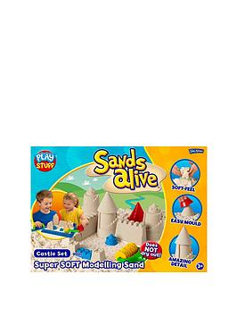 john-adams-sands-alive-super-sand-castle-playset