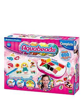 aqua-beads-beginners-studio