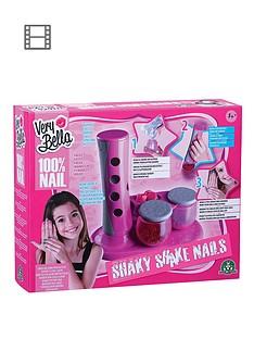 very-bella-100-nail-shaky-shake-nails