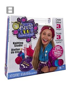 knits-cool-knits-cool-machine