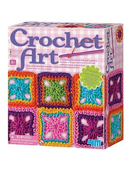 great-gizmos-crochet-art