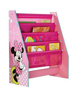 minnie-mouse-sling-bookcase