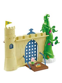 peppa-pig-once-upon-a-time-storytime-castle-play-set