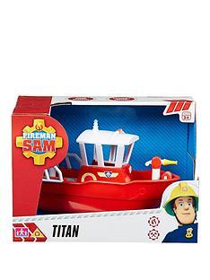 fireman-sam-titan-vehicle