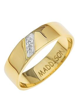 love-gold-9-carat-yellow-gold-diamond-set-commitment-band-6mm