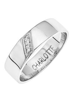 love-gold-9-carat-white-gold-diamond-set-mens-commitment-band-6-mm