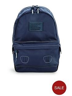 superdry-true-montana-backpack