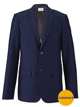 ladybird-boys-occasion-suit-jacket
