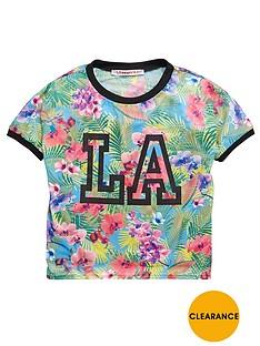 freespirit-girls-la-floral-top-with-cami-vest-2-piece-set