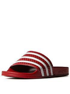 adidas-originals-adilette-mens-sandals