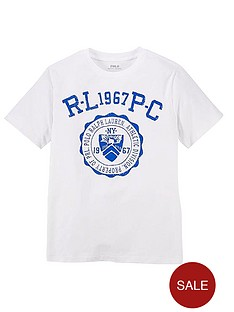 ralph-lauren-boys-crest-graphic-t-shirt