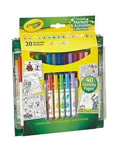 crayola-markers-and-activities-collections