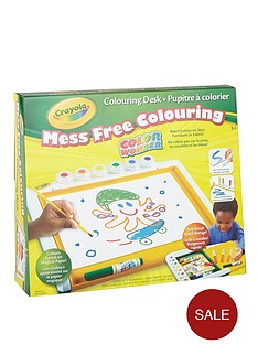 crayola-mess-free-colouring-desk