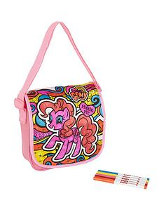 my-little-pony-scribble-me-messenger-bag