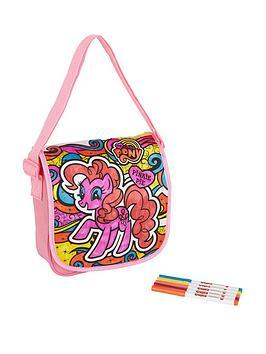 my-little-pony-scribble-me-messenger-bag