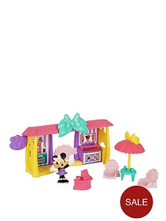 minnie-mouse-snack-shack